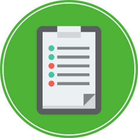A Write My Essay Service Thats Better - essaycastlecouk